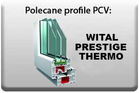 WITAL THERMO PLUS
